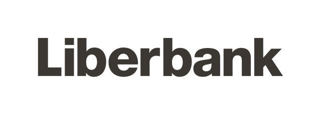 Arcano advises Liberbank on sale & leaseback of HQ.