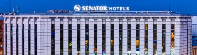 Swiss Life agrees hotel sale & leaseback in Valencia