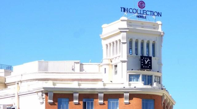 Spanish REIT Torimbia starts trading tomorrow