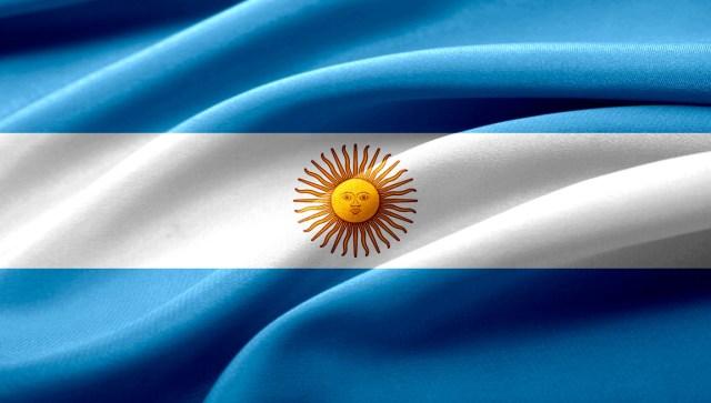 Argentina Sparks Opportunistic Investor Interest