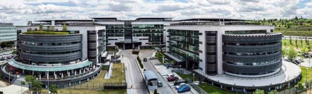 Cain International buys two Madrid office buildings from Acciona and Schindler Group