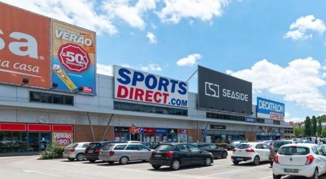 Mitiska REIM buys Blackstone retail park portfolio in Portugal