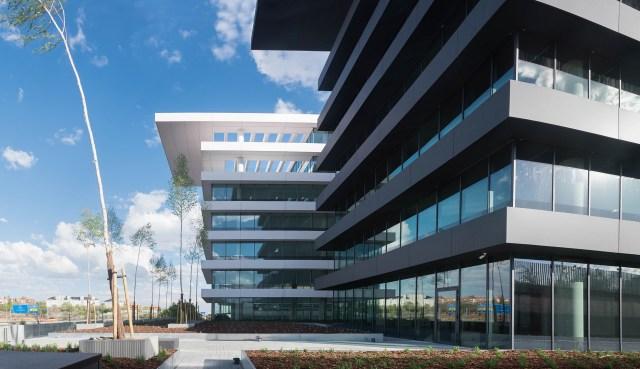 Koreans Kiwoom & Inmark enter Spanish property market