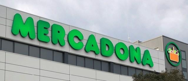 LCN Capital Partners agrees sale & leaseback with Mercadona