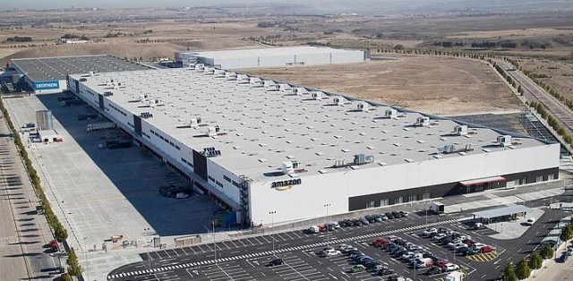 PATRIZIA sells two Madrid logistics assets to Real I.S. for c. €150M