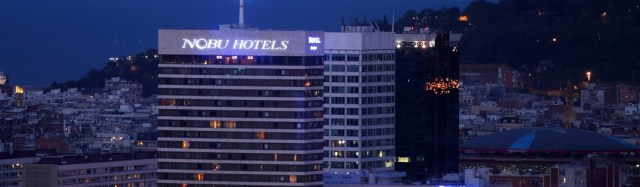 ActivumSG completes sixth hotel acquisition in Spain