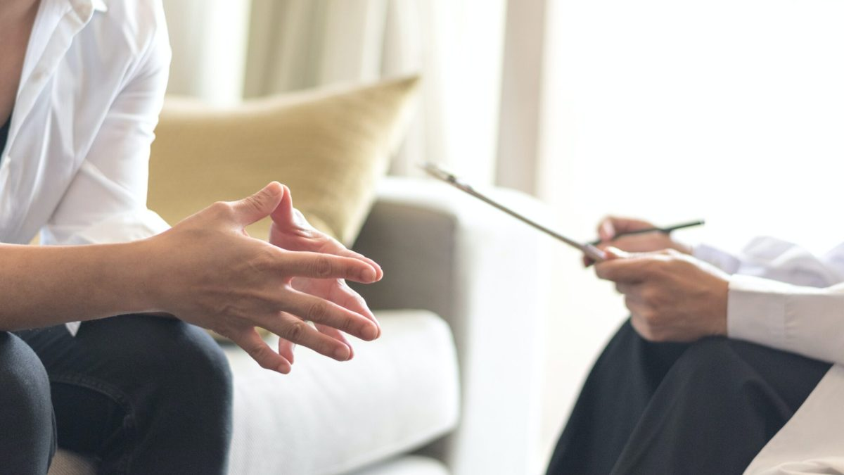 ¿A qué nuevos retos se enfrenta el psicólogo del siglo XXI?