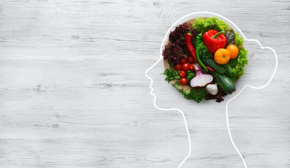 somos lo que comemos el impacto de la dieta en el cerebro scaled