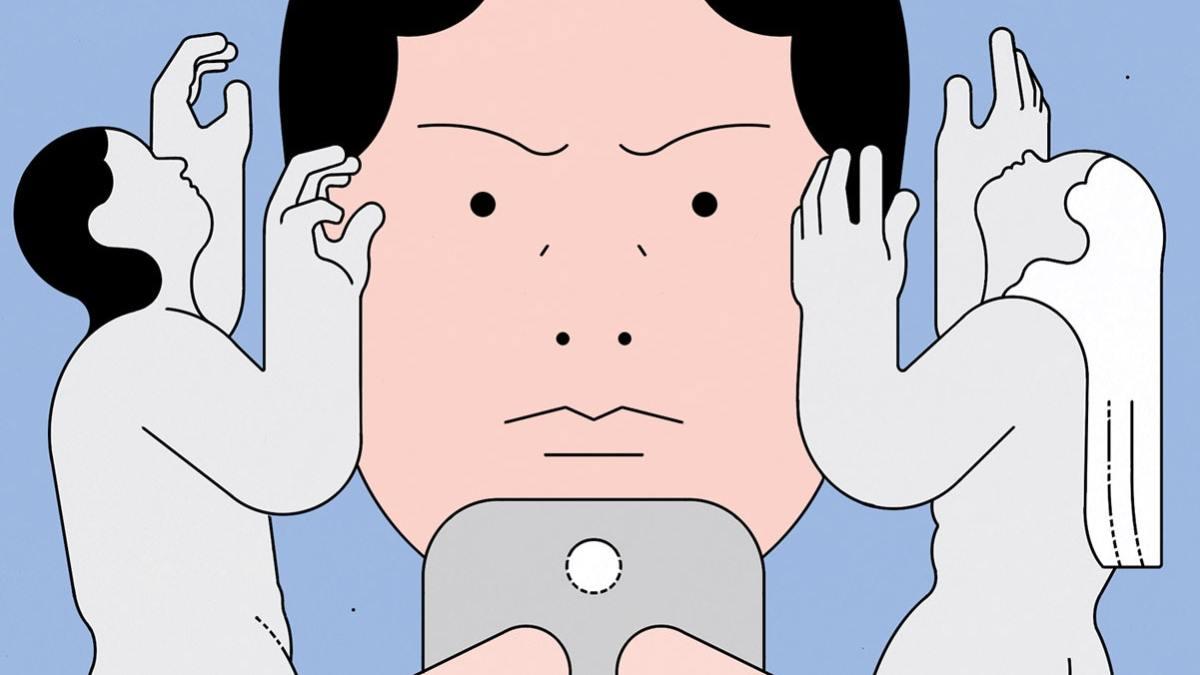 ¿La tecnología digital nos hace mejores? De momento, parece que no