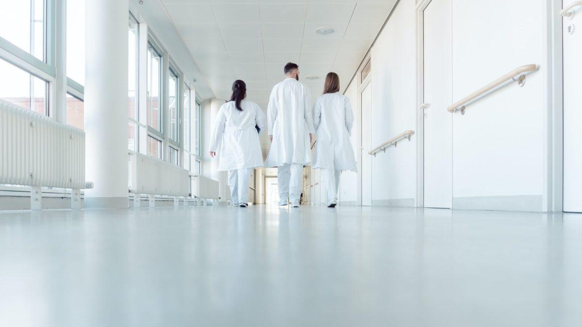 Sedación paliativa al final de la vida: una respuesta de la medicina al sufrimiento intolerable