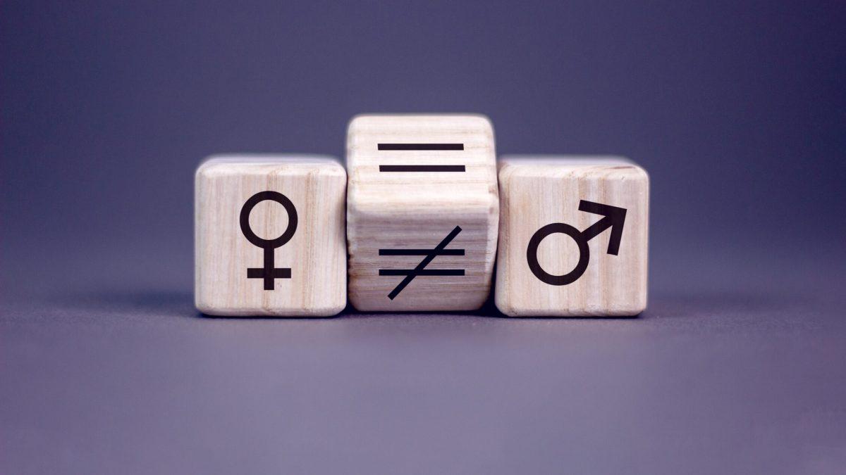 [8M] El camino de las mujeres hacia la igualdad: Una carrera de obstáculos