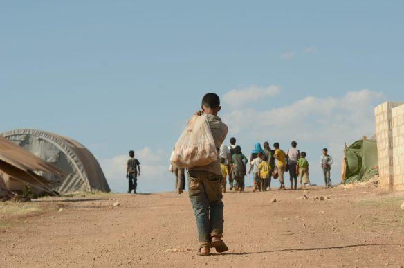 erradicar la pobreza requiere capacidad voluntad y la mayor movilizacion de la historia scaled