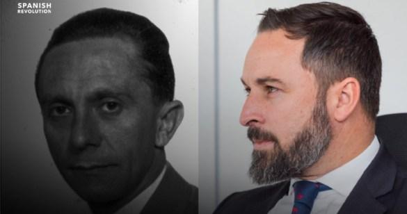 Abascal Goebbels
