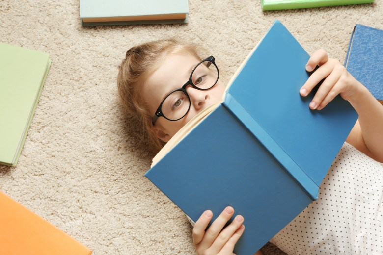Desenredando la gramática: ¿qué ocurre en nuestro cerebro cuando leemos?