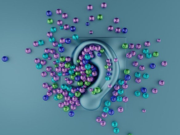 el nuevo ansiolitico de los jovenes los videos asmr