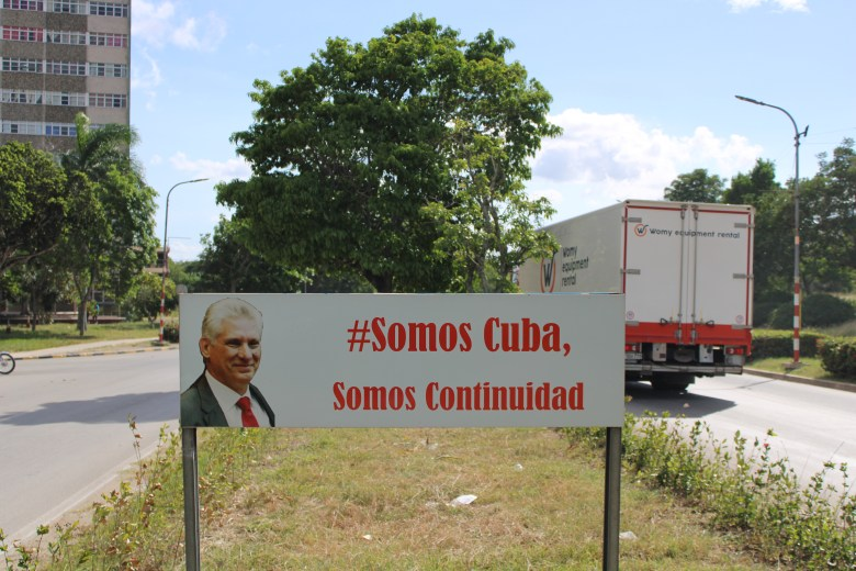 ¿Qué cambia en Cuba sin los Castro en el poder?