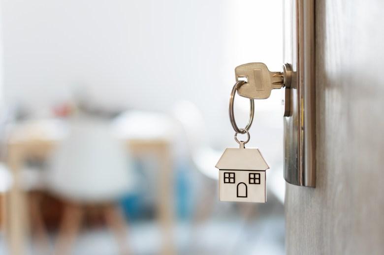reflexiones para una buena politica de alquiler de vivienda