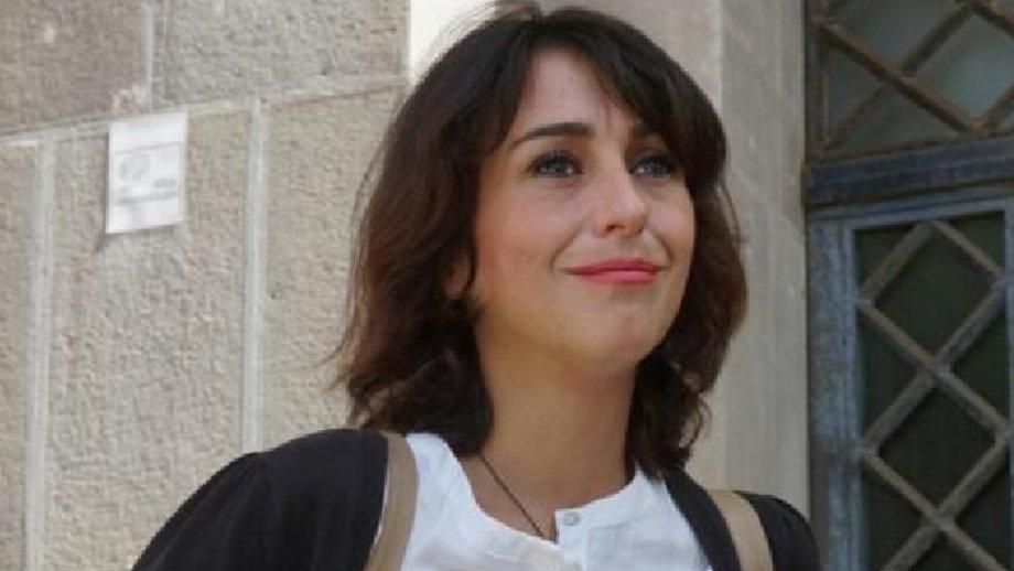 Justicia comienza a tramitar la petición de indulto de Juana Rivas
