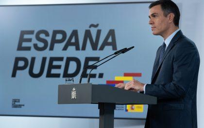 europapress 3394999 presidente gobierno pedro sanchez ofrece rueda prensa consejo ministros scaled 1 scaled