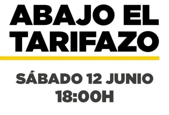 Captura web 12 6 2021 141923 elcomun.es