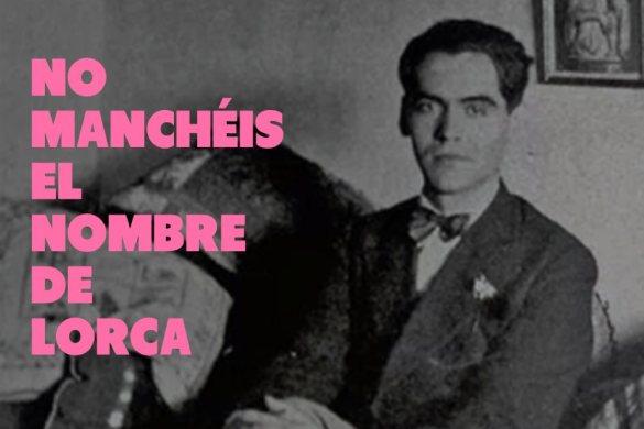 Lorca 1