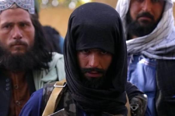 Talibán 1