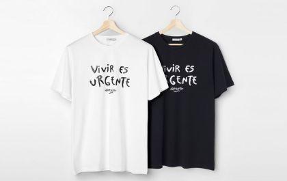 camiseta benefica pau dones elle 1623166161