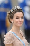 princess-letizia-spain-diamond-tiara