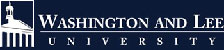 Washington and Lee University Affiliation Program