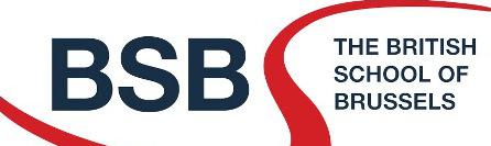 BSB School Tour to Spain