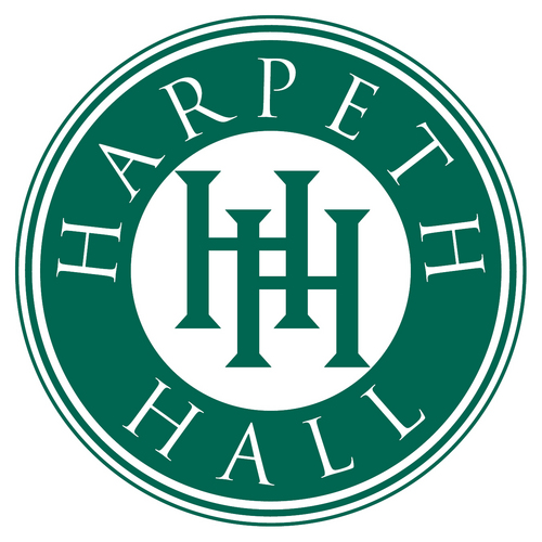 Harpeth Hall - School Tour to Spain