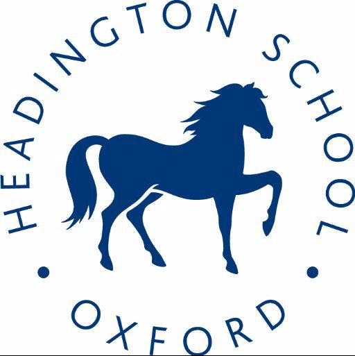 Headington 2019