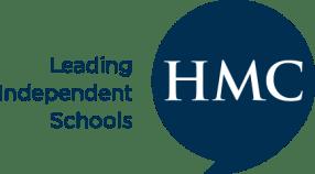 HMC_Logo_new.png