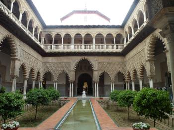 Alcazar Seville.JPG
