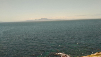Gibraltar view of Africa.jpg