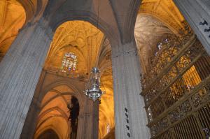 Seville Catedral.JPG