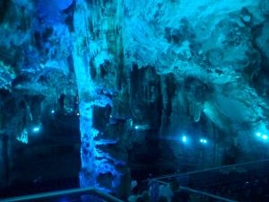 St. Michaels cave.JPG