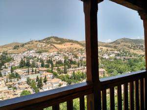 Alhambra Granada.jpg