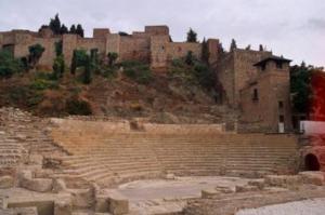 Malaga Alcazaba.jpg