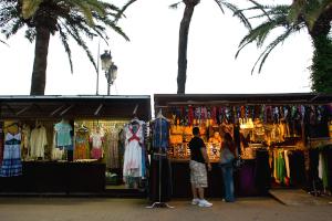 Mercado el Puerto.JPG