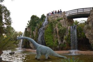 Parque Genovés Cádiz.JPG