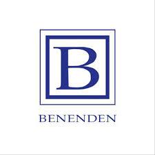 Benenden School 2019