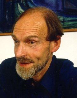 Erik Stinus, 22. august 1934-3. november 2009