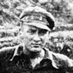 Johan Kloostra
