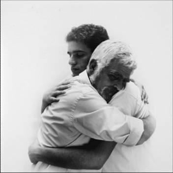 un-abrazo