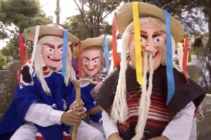 mascara-de-michoacan-1000x665