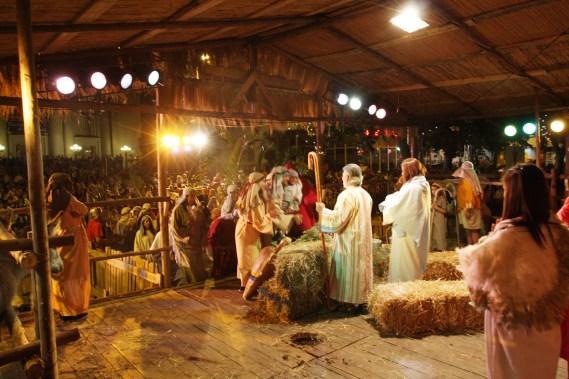 municipalidad-de-vic3b1a-del-mar-navidad-cristiana-8