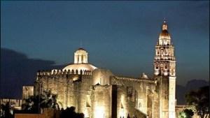 Catedral-de-Cuernavaca-620x350