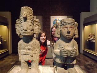 Museo México
