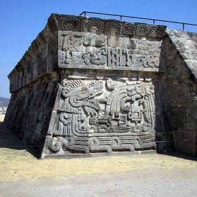 quetzalcoatl-xochicalco